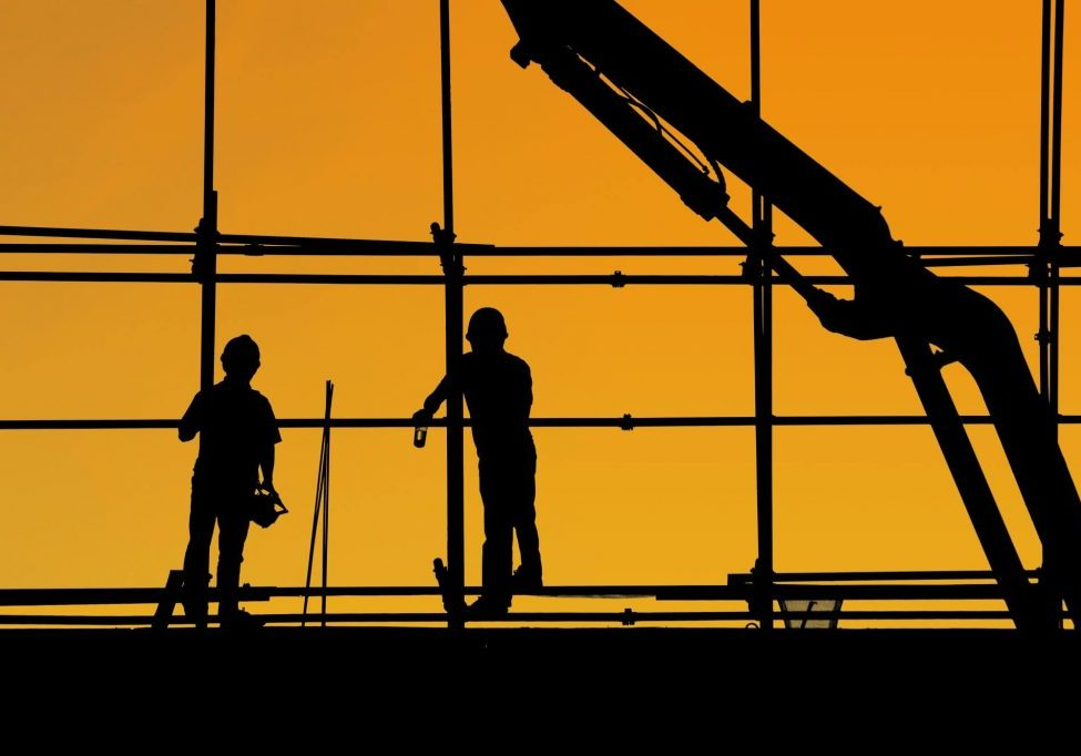 5 bookkeeping tips for construction businesses (1)