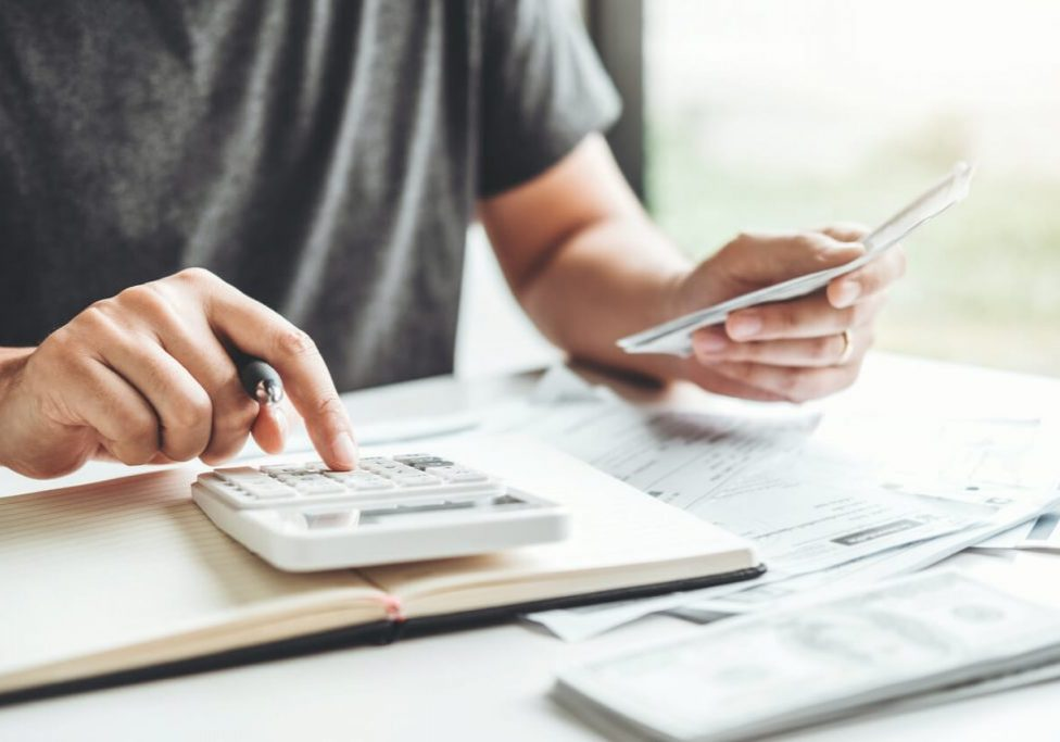 What is Payroll Tax